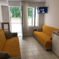 Mavi Home 4 Marmaris Daily Weekly Rentals