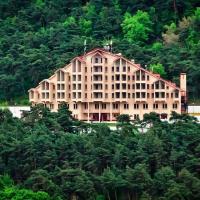 Armkhi Hotel