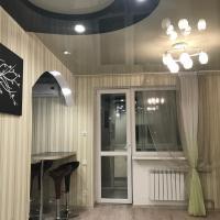Посуточная аренда И.Кулика