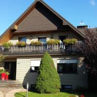 Haus Schütte