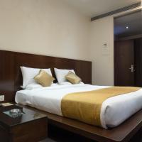 OYO 7537 Welcome Hotel
