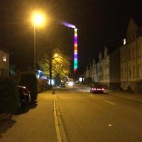 Ferienwohnung Chemnitztal