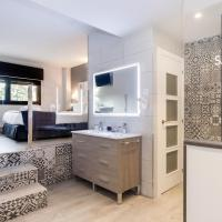 Booking.com: Hoteles en Rubí. ¡Reserva tu hotel ahora!