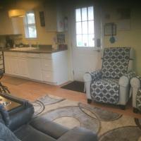 Rock Ridge Rentals Cottage