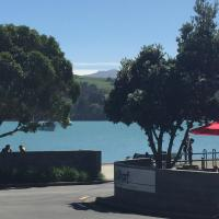The Studio Akaroa