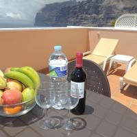 Romantic Retreat with Marine View