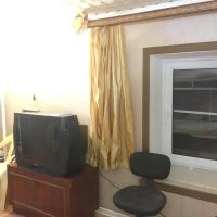 Apartament on Severnyj 8