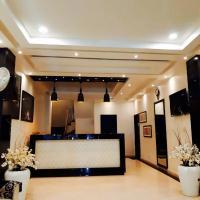 Hotel Al-Towheed