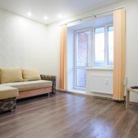 Апартаменты на Морозова 105