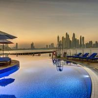 Oceana Residences, The Palm Jumeirah