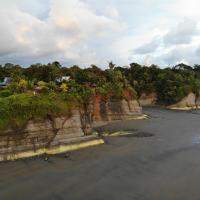 Casa Azul pacific beach