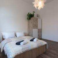Apartments Vita
