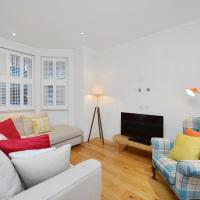 London Lifestyle Apartments - South Kensington - Chelsea