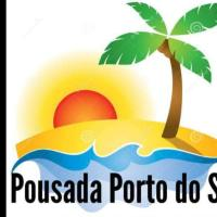 Pousada Porto do Sol