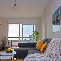 Apartamento al Alba Beach
