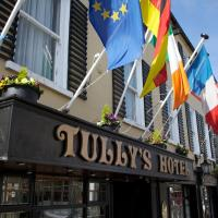 Tully's Hotel