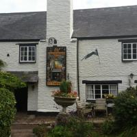 Old Church House Inn