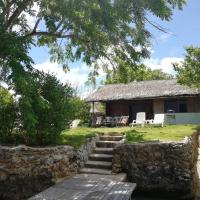 Eco Hotel Punta Nativa