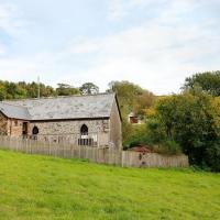 Frogwell Chapel, Callington