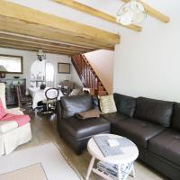 Springs Cottage, Harrogate