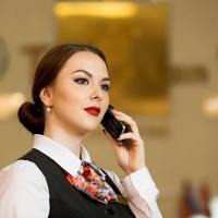 Бизнес-Отель Татарстан