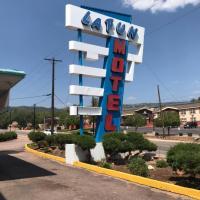 La Fon Motel
