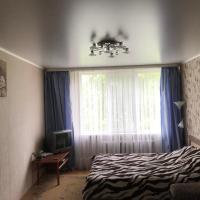 Apartment on Grechko