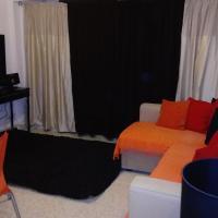 Apartamento Encantador