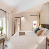 Boutique Hotel Sant Roc & Spa