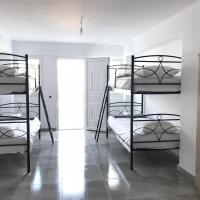 Seaclusion Apartments
