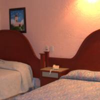 Star Free Hotel & Autohotel