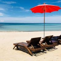 Phangan Cove Beach Resort