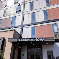Mega Stella