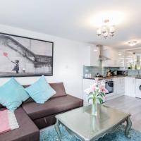 Sunshine Apartments - Kilburn