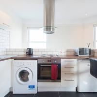 Leckhampton Road Apartments - Cheltenham