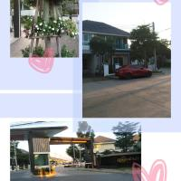 You House In Chiang Mai