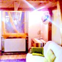 Studio Staakener Str.