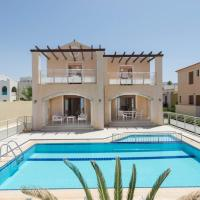 Missiria Villa Sleeps 12 Pool Air Con WiFi