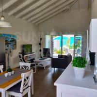 Sunhouse Curacao