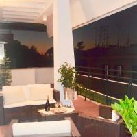 Terrazza San Giovanni apartment