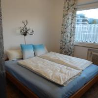 Appartement am Bodensee