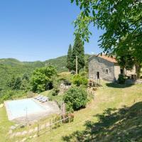 Castagneto Carducci Villa Sleeps 10 Pool WiFi