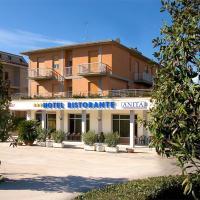 Hotel Ristorante Anita