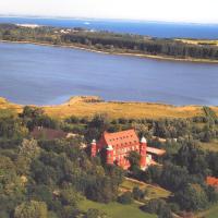 Hotel Schloss Spyker