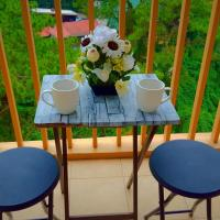 Moldex Residences - Your Perfect Condotel @ Baguio City