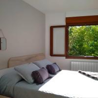 Booking.com: Hoteles en Bernedo. ¡Reserva tu hotel ahora!