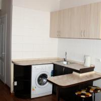 Apartments Zhambyl 159