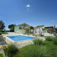Villa 058