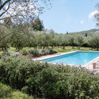 Mouries Villa Sleeps 22 Pool WiFi