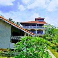 Thambili Cabanas